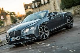 metallic pink bentley bentley continental gt v8 s convertible long term test review 2017