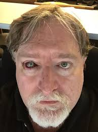 Gabe Newell Memes - gabe newell modafinilsale