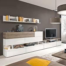Wohnideen Wohnzimmer Dunkle M El Ideen Wohnzimmer Ideen Gemtlich Modern Einrichten Mit Mbeln Von