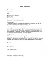 resume covers bitraceco with regard to how do write a cover letter