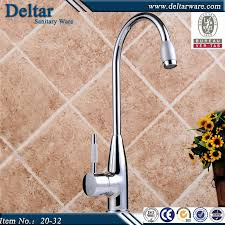 dolphin faucet dolphin faucet suppliers and manufacturers at