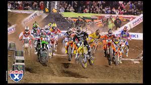 ama motocross 2014 sx a3 2014 motocross supercross pinterest motocross and