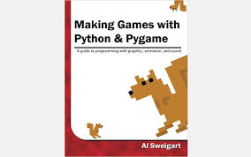 python tutorial ebook 19 free ebooks to learn programming with python mybridge for