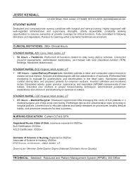 family nurse practitioner student resume sles this is nurse practitioner resume exles er nurse resume exle