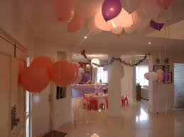 Excellent Happy Birthday Decorations Ideas Mom DMA Homes