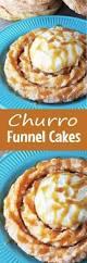 homemade funnel cake bites recipe baking and decorating