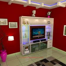 Home Interior Design Cost In Bangalore Itop Interior Best Interior Decorator In Bangalore