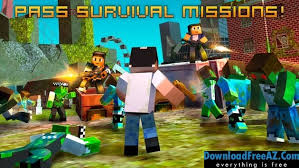 apk hack block city wars skins export v6 4 apk mod hack unlimited money