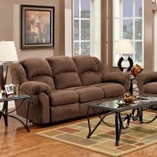 Love Seat Sofa by Microfiber Sofas Couches U0026 Loveseats Shop The Best Deals For