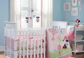 graceful baby nursery bedding boy tags baby nursery sets baby
