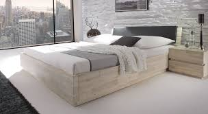 Ostermann Schlafzimmer Bett Funvit Com Weihnachtsdeko Trend 2015