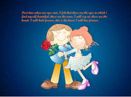 romantic quotes best romantic quotes for my love best wishes
