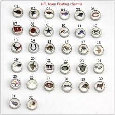wholesale charms charm bracelets ebay