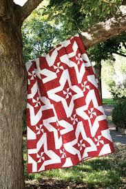 K He Mit K Henblock 3760 Best Quilt Stuff Images On Pinterest Quilt Patterns Quilt