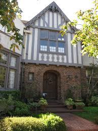25 best tudor images on pinterest exterior house colors