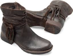 born womens boots sale born womens cross castagno i want these boots so bad apparently