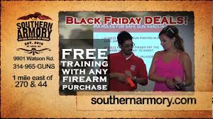 guns best black friday deals 2016 southern armory black friday 2016 youtube