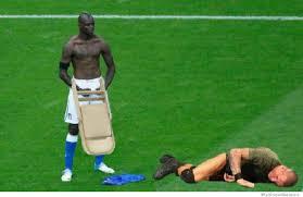 Balotelli Meme - repesin eli hauskoja kuvia netistä sivu 1109 pakkotoisto com