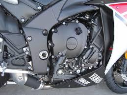 vickerymotorsports colorado u0027s favorite motorcycle shop