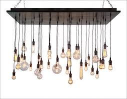 Rustic Lighting Chandeliers Interiors Awesome Black Globe Chandelier Rustic Lighting