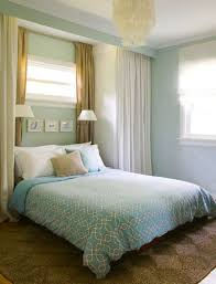 White Bedroom Blinds - hanging some white faux wood blinds in the bedroom young house love