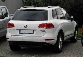 volkswagen touareg 2011 file vw touareg exclusive v6 tdi bluemotion technology ii
