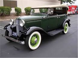 1932 ford model 18 for sale on classiccars com 1 available