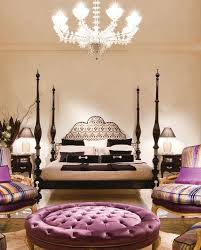 Bedroom Interior Indian Style Interior Designs For Bedrooms Indian Style Gallery Of Find This