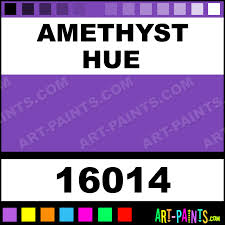 amethyst window colors stained glass window paints 16014