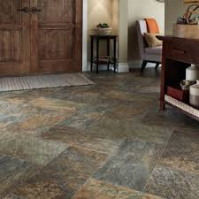 flooring specials commercial and residential flooring experts in