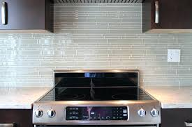 kitchen backsplash mosaic tile inspiring kitchen white glass mosaic backsplash search