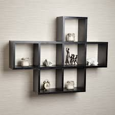 Indian Tv Unit Design Ideas Photos Tv Unit Design For Small Living Room