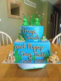 Boy Baby Shower Centerpieces Ideas by 25 Best Puppy Baby Showers Ideas On Pinterest Diaper Animals