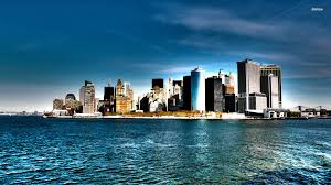 city skyline wallpaper 37 city skyline android compatible photos