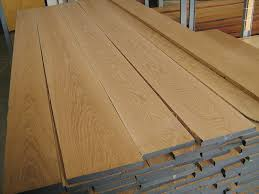 white oak flat sawn 4 4 lumber woodworkers source