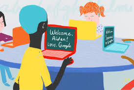 is google u0027s free software a good deal for educators npr ed npr