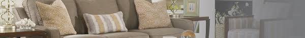 flexsteel dylan sofa living room furniture u2013 sofas u0026 couches u2013 hom furniture
