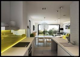 Modern Kitchen Cabinet Design Photos 394 Best Decor Ideas Images On Pinterest Architecture Living