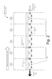 patent us8506291 modular mobile furnace train google patents