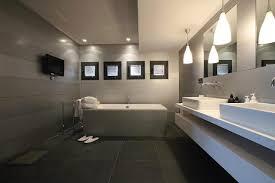 fernseher fürs badezimmer beautiful fernseher fürs badezimmer images home design ideas