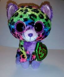 35 ty images beanie babies ty beanie boos