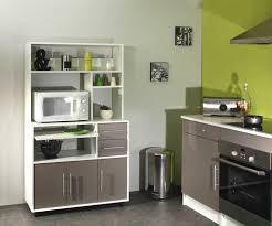 meuble cuisine taupe charmant meuble cuisine taupe et desserte de sur galerie images