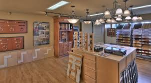 Beautiful Kb Homes Design Center Contemporary Trends Ideas - Meritage homes design center