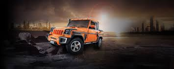 thar jeep modified in kerala mahindra customisation