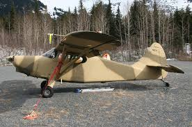 stinson voyager 108 for sale alaska bush planes photos pictures and information welcome to