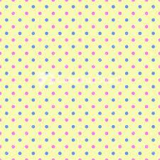 pink polka dot patterns patterns kid