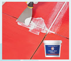 tile grout joint filler manufacturer from chennai