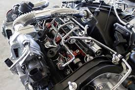 Dodge Ram Hellcat - 2015 dodge ram 1500 engine best picture download 2015 dodge ram