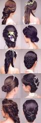 best 25 other hairstyle ideas on pinterest hairstyles braids