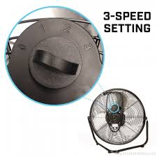 20 high velocity floor fan b air firtana 20x 20 multi purpose high velocity floor fan wksv4hnl